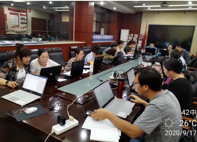 课题引领发展,研究成就专业丨河北国际学校教育集团第...
